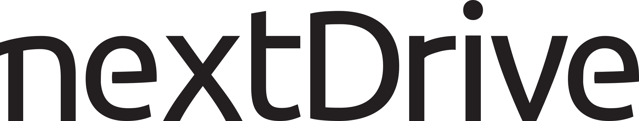 NextDrive株式会社様
